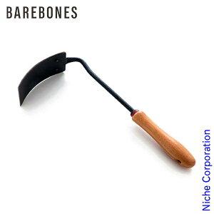 Barebones Living ( ベアボーンズリビング ) スクエアホー ガーデニング くわ クワ 鍬
