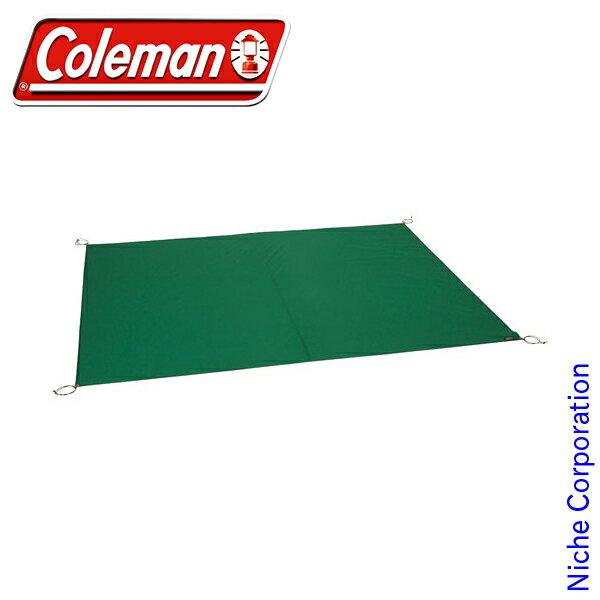 コールマン マルチグランドシート /270 2000028505 キャンプ用品 テント タープ