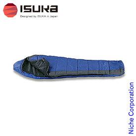 イスカ ISUKA パトロール 600【117112】 寝袋 シュラフ 関連品 キャンプ 用品 オートキャンプ 用品 イスカ ISUKA 防災