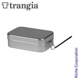 トランギア ラージ メスティン TR-209 クッカー 飯盒
