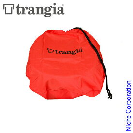 Trangia ( トランギア ) no.25 収納袋 キャンプ 収納 ケース 袋
