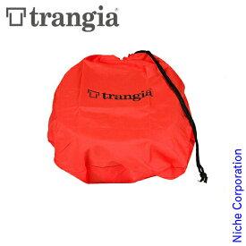 Trangia ( トランギア ) no.27 収納袋 キャンプ 収納 ケース 袋