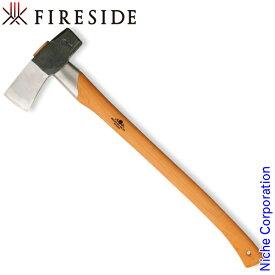 グレンスフォシュブルーク 薪割り鎚 ショート ( 中大径木用 ) [ 451 ] 薪割り つち 薪 ( ファイヤーサイド Fireside )