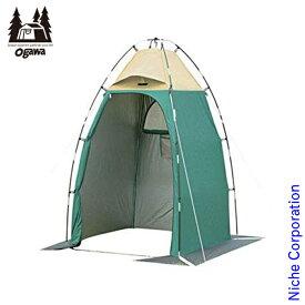 ogawa ( キャンパルジャパン ) プライベートテント ST-3 7760 アウトドア テント キャンプ オガワ テント 小川テント 小川キャンパル