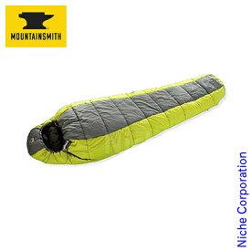 マウンテンスミス(MOUNTAIN SMITH) ポンチャ2 [MS9915] [キャンプ 用品 オートキャンプ 用品 のニッチ!][寝袋 シュラフ 関連品][車中泊 グッズ][寝袋 シュラフ] 防災