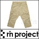 ◆4/27までクーポン◆リンプロジェクト ストレッチサイクルショートパンツ BEIGE No.3015(080)