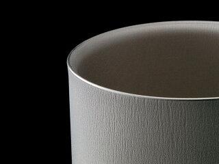 スノーピークマグチタンダブルマグ300MG-052FHRアウトドアコップキャンプマグカップ調理器具来客用新生活