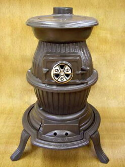 Dharma stove 8, daruma stove NO.8S? s shops of fireplaces and wood burning stoves.
