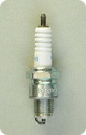 ヤマハ発電機用 スパークプラグ NGK BPR6HS 【EF900用】【EF1600iS用】【EF16HiS】【EF900iSGB2】 防災