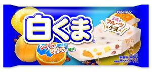 アイスクリーム 白くま 24入 センタン