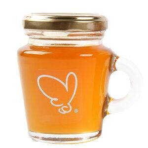 国産蜂蜜 日本みつばち 精霊の雫120g はちみつ(自家用・ギフト) はなはな みつばち本舗 国産