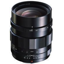 3年延長保証付[コシナ] NOKTON 25mm F0.95マイクロフォーサーズ用