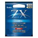 [ケンコー・トキナー]ZX[ ゼクロス] C-PL 77mm