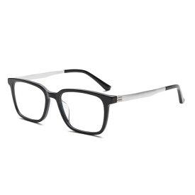 [小松貿易]PG-113L-NV PINTGLASSES ネイビーピントグラス 軽度レンズモデル