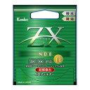 [ケンコー・トキナー]ZX[ ゼクロス] ND8 77mm