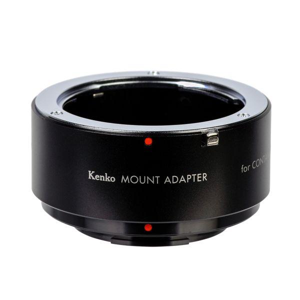 [ケンコ−トキナ]MOUNT ADAPTER C/Y-FUJIX