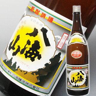 お中元ギフトプレゼント日本酒八海山普通酒清酒一升瓶1800mlお父さん誕生日お酒御祝いお祝い