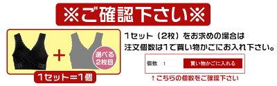 https://image.rakuten.co.jp/miu-corp/cabinet/04287825/collect_1980.jpg