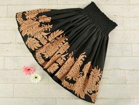 パウスカート セール クーポン フラダンス衣装 スカート ハワイアン フラ ハワイ レッスン 送料無料 白 黒 ギフト プレゼント 母の日 大人 女性 おしゃれ かわいい