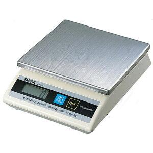 卓上スケール 5kg KD-200 無検定品 タニタ
