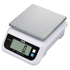 デジタルスケール 5kg KW-210 無検定品 タニタ