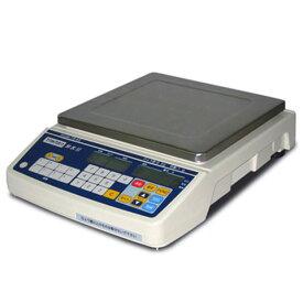 音声式重量選別機(分太2) 30kg TB-30-2 宝計機