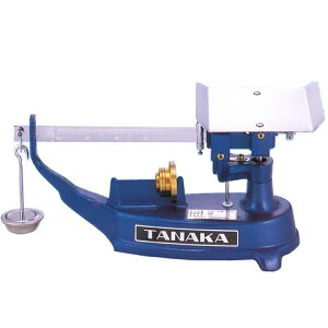 上皿さおはかり(並皿) 10kg 職人さんが愛用 TPB-10 検定品 田中衡機工業所