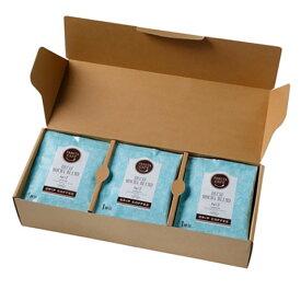 タニタコーヒー カフェインレスモカブレンド ドリップバッグ24個入りセット