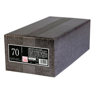 No.70(9kg)