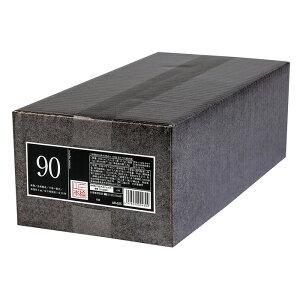 三輪山本 家庭用手延べそうめん No.90(9kg)ゆで時間90秒 AR-62S 大箱そうめん 9キロ 9kg 素麺 大量 大家族用 冬 ギフト