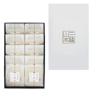 白龍にゅうめん(CH-10)