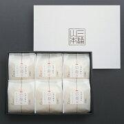 白龍にゅうめん(FH-30S)