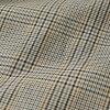 아바크로 Abercrombie&Fitch 정규품 맨즈 아우터 트렌치코트 BONDED MAC JACKET 132-328-1057-475