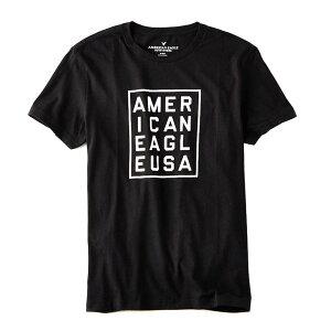 アメリカンイーグルAMERICANEAGLE正規品メンズ半袖TシャツAEOSHORTSLEEVEGRAPHICT-SHIRT0519-2772-064