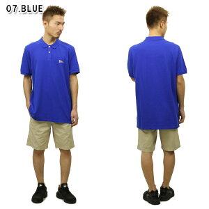 アメリカンイーグルAMERICANEAGLE正規品メンズ半袖ポロシャツAEOFLEX