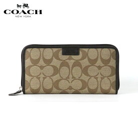 0be75412c853 コーチ COACH 正規品 レディース 財布 WALLET F74737 SKHBR