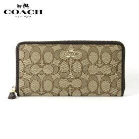 a20e0086a5ff コーチ COACH 正規品 レディース 財布 WALLET F53539 IMC7C