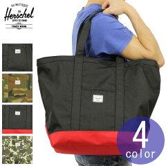 ハーシェルサプライHerschelSupply正規販売店鞄トートバッグBAMFIELDMID-VOLUMETOTEBAGCLASSICS|TOTES10318-OS