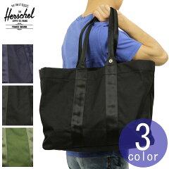 ハーシェルサプライHerschelSupply正規販売店鞄トートバッグH-445TOTEBAGBHW10418-OS