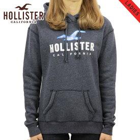 【ポイント10倍 9/19 20:00〜9/24 01:59まで】 ホリスター パーカー レディース 正規品 HOLLISTER プルオーバーパーカー Tie-Dye Logo Graphic Hoodie 352-524-0298-200 買いまわり