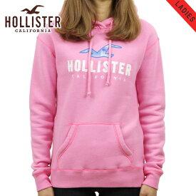 ホリスター パーカー レディース 正規品 HOLLISTER プルオーバーパーカー Tie-Dye Logo Graphic Hoodie 352-524-0298-610