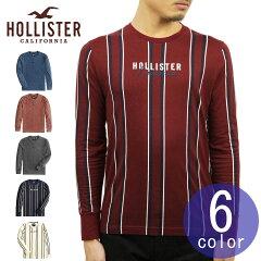 ホリスターHOLLISTER正規品メンズ半袖ボタンダウンシャツBUTTONDOWNS-SHIRT
