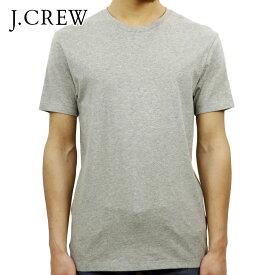 ジェイクルー Tシャツ 正規品 J.CREW 半袖Tシャツ WASHED T-SHIRT 53362 D00S20