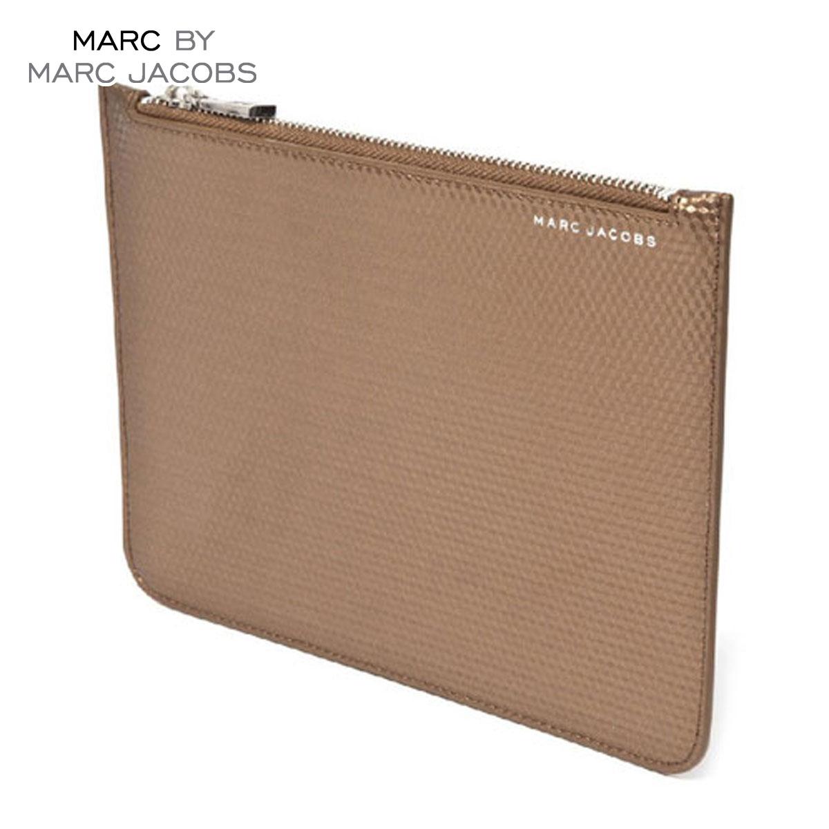 【販売期間 6/21 16:00〜7/2 9:59】 マークジェイコブス MARCJACOBS 正規品 ケース Cube Large Case 6.5x8.875