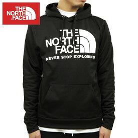 ノースフェイス パーカー メンズ 正規品 THE NORTH FACE プルオーバーパーカー フリース Half Dome Logo Hoodie Sweatshirt NEVER STOP EXPLORING