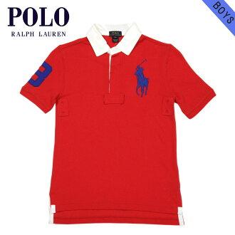 997e76998 30%OFF sale polo Ralph Lauren kids POLO RALPH LAUREN CHILDREN regular  article children s clothes