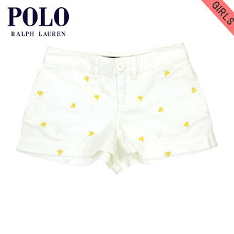 65ad745381 WHITE D20S30 which there is no 30%OFF sale polo Ralph Lauren kids POLO RALPH