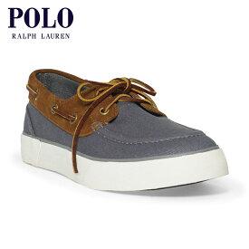 ポロ ラルフローレン POLO RALPH LAUREN 正規品 メンズ 靴 シューズ RYLANDER CHINO SNEAKER D20S30