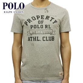 【ポイント10倍 9/19 20:00〜9/24 01:59まで】 ポロ ラルフローレン Tシャツ 正規品 POLO RALPH LAUREN 半袖Tシャツ COLLEGE TEE D00S20 買いまわり
