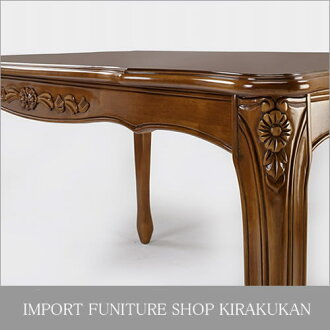 furniture italy furniture imports furniture helpful european furniture